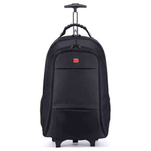 Рюкзак на колесах для путешествий