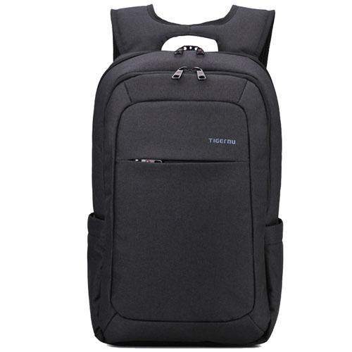"""Городской повседневный рюкзак Tigernu для ноутбука 15.6"""""""