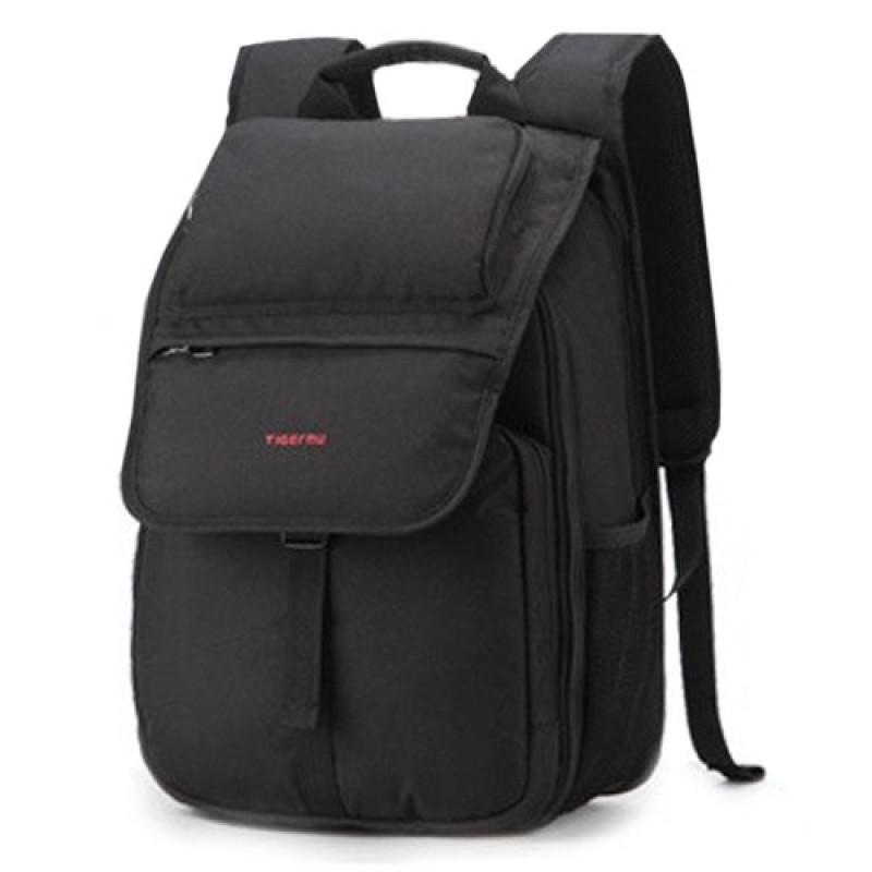 """Непромокаемый городской рюкзак Tigernu для ноутбука 14 """""""