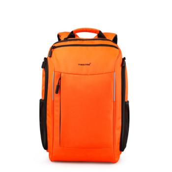 Непромокаемый городской рюкзак Tigernu с USB выходом class=