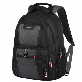 Рюкзак для ноутбука Wenger Pillar до 16 дюймов class=