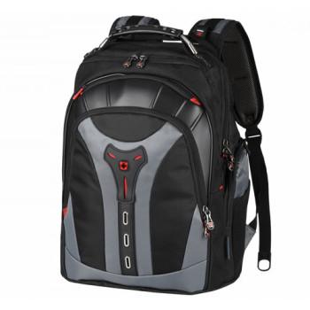 Городской рюкзак Wenger Pegasus для ноутбука до 17 дюймов class=