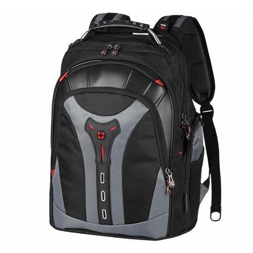 Городской рюкзак Wenger Pegasus для ноутбука до 17 дюймов