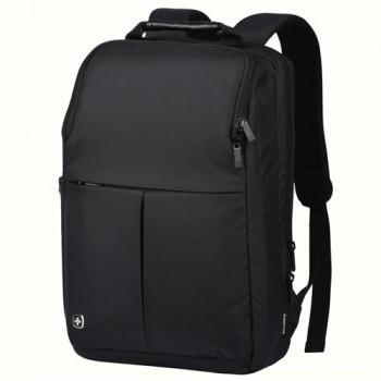 Деловой рюкзак для ноутбука Wenger Reload до 14 дюймов class=