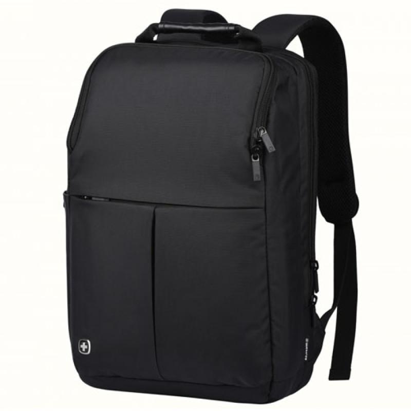 Деловой рюкзак для ноутбука Wenger Reload до 14 дюймов