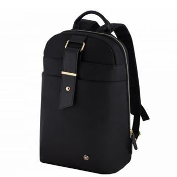 Женский городской рюкзак Wenger Alexa 16