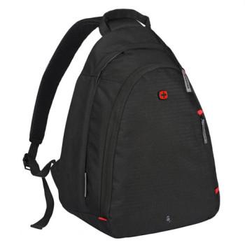 Однолямочный рюкзак Wenger Compass Large Sling 13