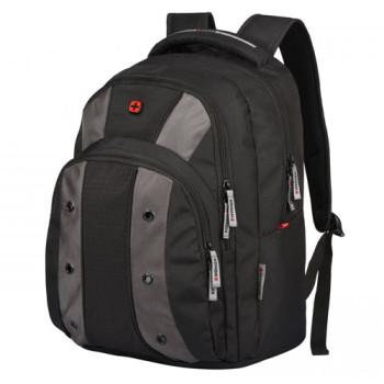 Рюкзак Wenger Upload для ноутбука до 16 дюймов class=