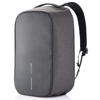 Рюкзак для путешествий Bobby Duffle class=