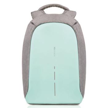Голубой рюкзак против краж XD Design Bobby Compact class=