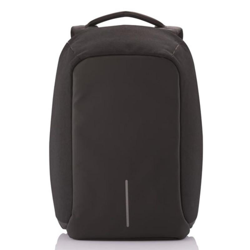 Оригинальный hюкзак антивор XD Design Bobby XL 17 черный