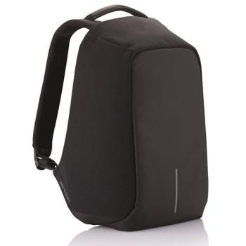 Рюкзак антивор XD Design Bobby черный class=