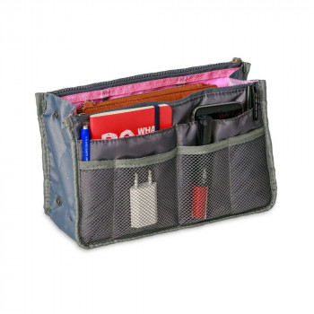 Органайзер для сумки class=