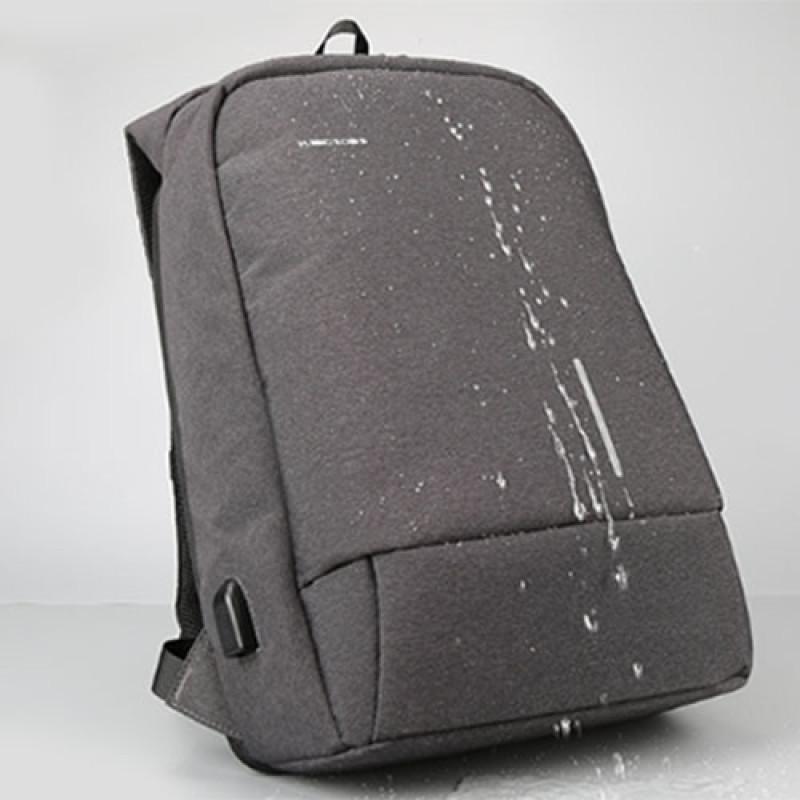 787b47731678 ... Небольшой рюкзак антивор с отделением для ноутбука 13 дюймов ...