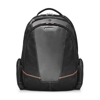 Рюкзак Everki  Flight с отделением для ноутбука 16