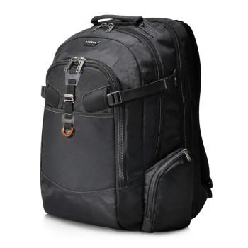 Рюкзак Everki Titan с отделением для ноутбука 18.4