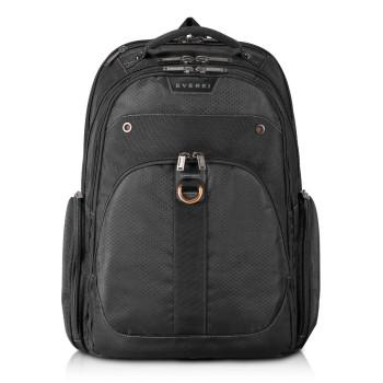 Городской рюкзак Everki Atlas с отделением для ноутбука 17.3