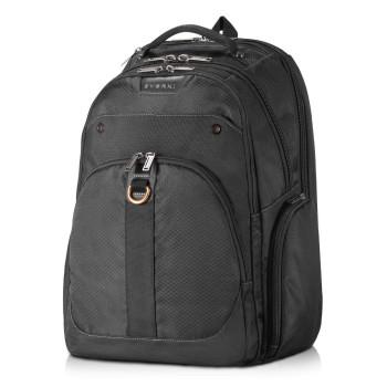 Городской рюкзак Everki Atlas с отделением для ноутбука 15.6