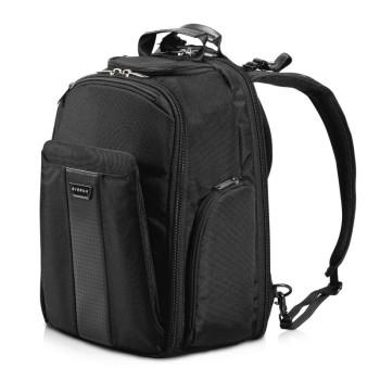 Рюкзак Everki Versa Premium с отделением для ноутбука 14,1