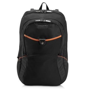 Рюкзак Everki Glide с отделением для ноутбука 17.3