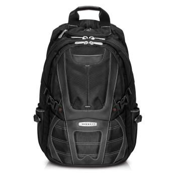 Рюкзак Everki Concept Premium с отделением для ноутбука 17.3