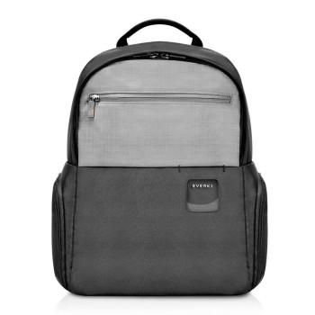 Рюкзак Everki ContemPRO Commuter с отделением для ноутбука 15,6