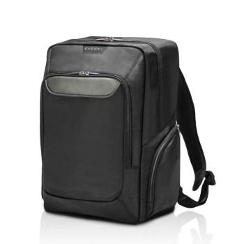 Рюкзак с отделением для ноутбука 15.6