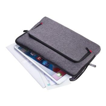 Органайзер для гаджетов с отделением для ноутбука до 13 дюймов class=