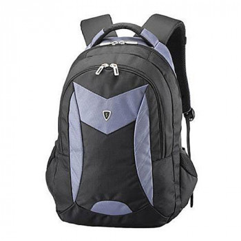 Эргономичный рюкзак Sumdex PON-366GY для ноутбука до 16