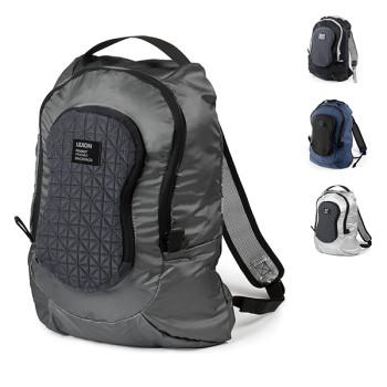 Рюкзак в кошельке Peanut class=