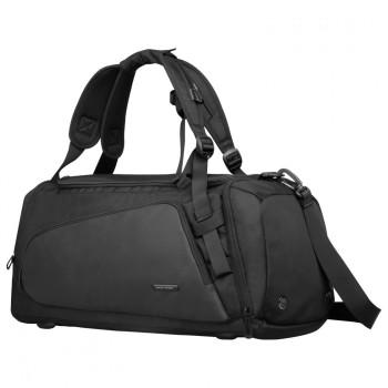 Спортивная дорожная сумка  class=