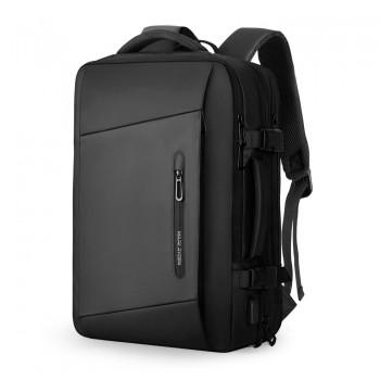 Рюкзак для путешествий Prodigy расширяющийся class=
