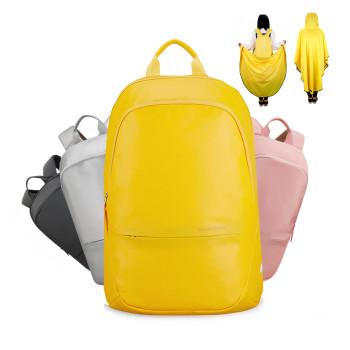 Стильный женский рюкзак для города Dolce  class=