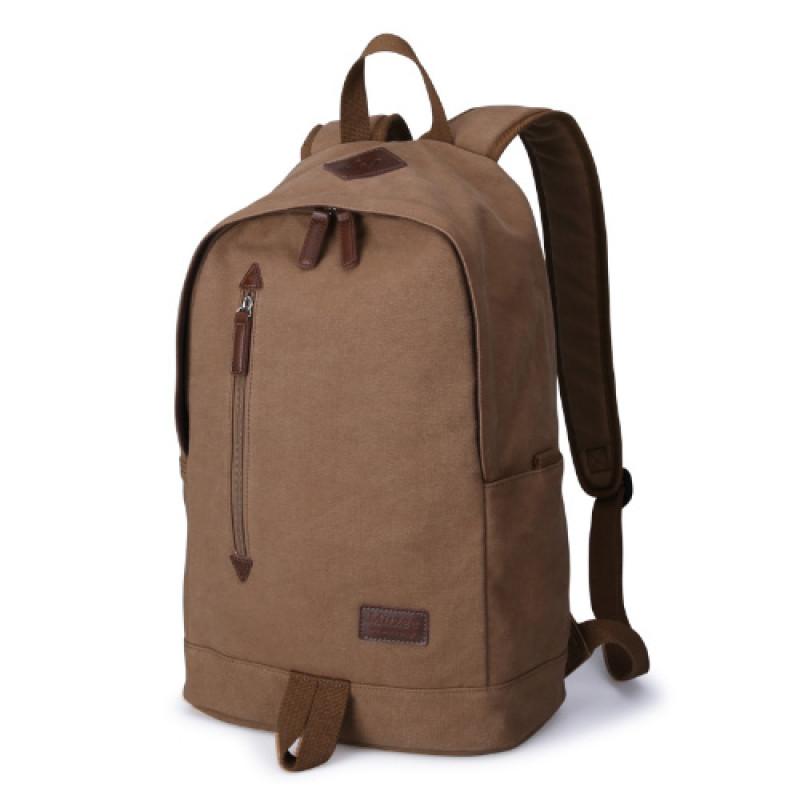 Молодежный рюкзак для прогулок Muzee 30 литров