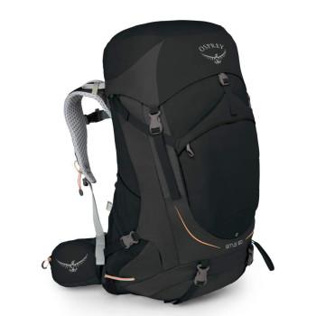 Женский трекинговый рюкзак 50 л class=