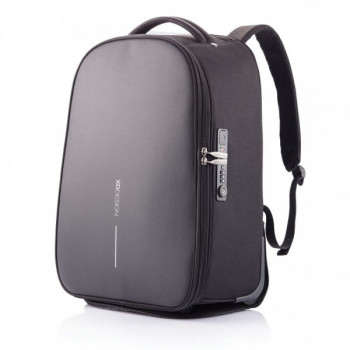 Рюкзак-чемодан Bobby Backpack Trolley class=