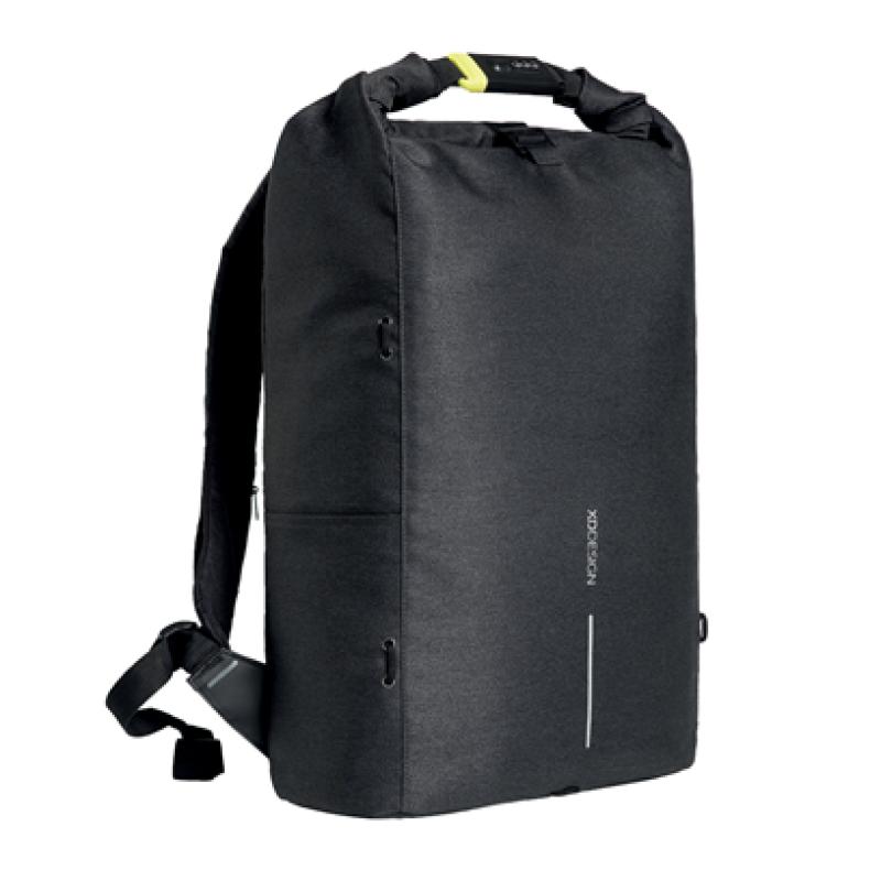 8238f9a5a8a3 Купить рюкзак Bobby Urban Lite антивор 22 - 27 литров черный