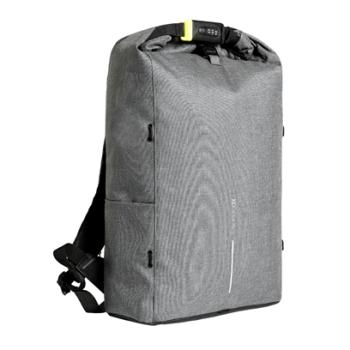 5ec4e5d034f9 Купить рюкзак антивор в интернет магазине Fosfor Украина, Киев - 5 ...