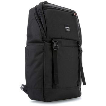 Рюкзак с защитой от воров Slingsafe LX500 черный class=