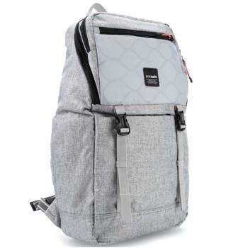 6301d38d95dc Купить рюкзак антивор в интернет магазине Fosfor Украина, Киев - 4 ...