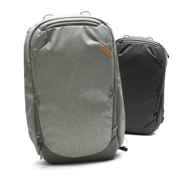 Рюкзак для путешествий 50 литров class=