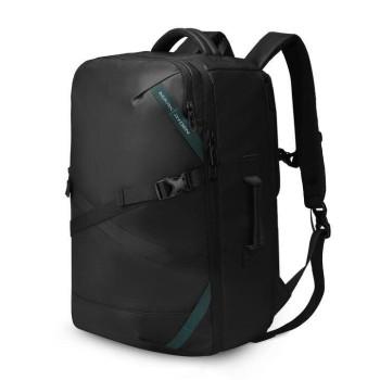 Рюкзак для ручной клади 37 л class=