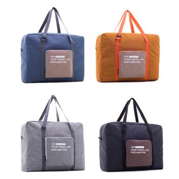 Складная сумка для путешествий class=