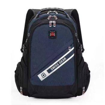 ab2c5bae3aaa Купить школьный рюкзак с ортопед спинкой в интернет магазине Fosfor ...
