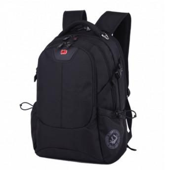 Вместительный рюкзак для ноутбука до 18 дюймов 37 литров class=