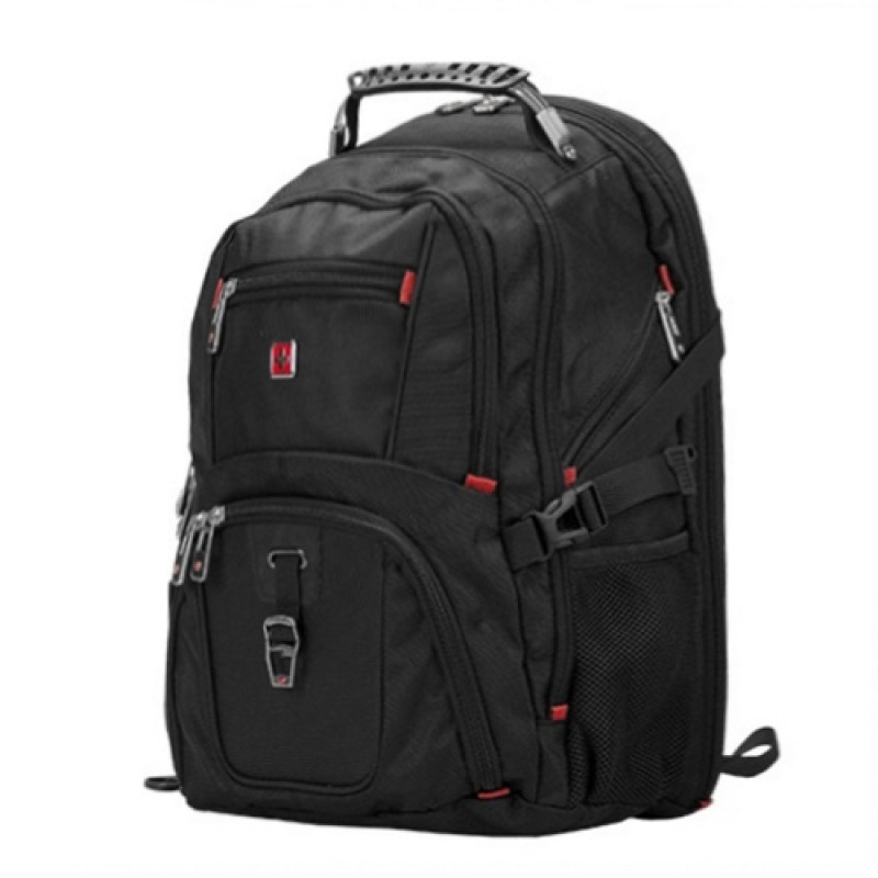 Прочный рюкзак из влагоотталкивающего материала 42 литра