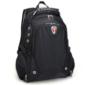 Большой универсальный рюкзак SwissGear 39 литров  class=