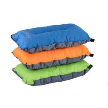 Самонадувающаяся подушка для сна class=