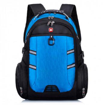 Городской рюкзак с USB class=