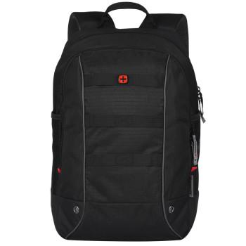Рюкзак для ноутбука Wenger RoadJumper до 16 дюймов class=
